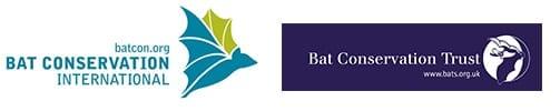 BCI BCT logo