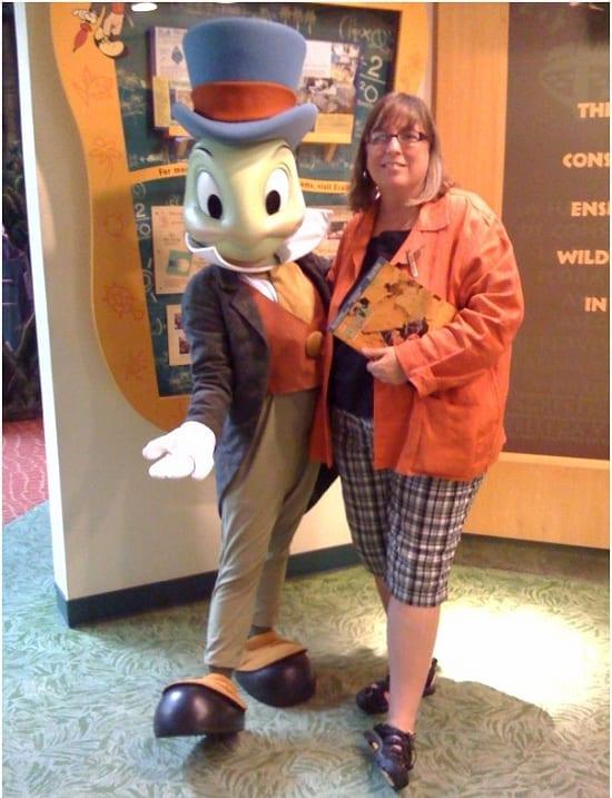Jiminy! Do bats eat crickets?