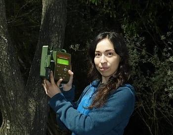 Nayelli Rivera