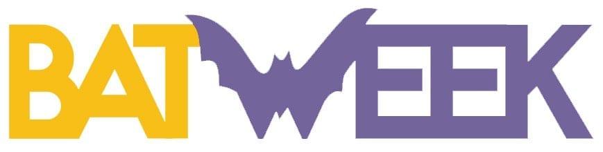 Bat Week Logo transparent 3