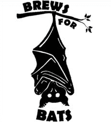 Brews for bats